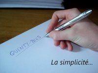 stylo-magique-pour-réussir-un-examen