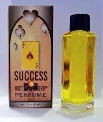 Parfum de miracle